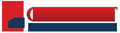 Mẫu website Bất động sản – Ninh Bình Web